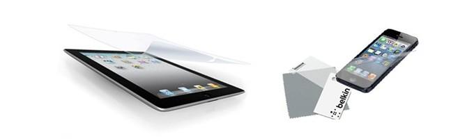 Пленки, наклейки и накладки на iPhone 4, 4s, 5, 5c, 5s