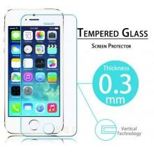 0.33 mm Закаленное стекло для iPhone 5/ 5s/ 5c