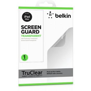 Защитная пленка для iPad mini от Belkin