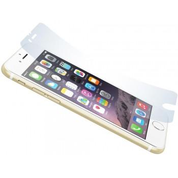 Защитная пленка Ainy для Iphone 6 Матовая (антиотпечатки)