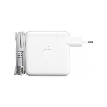Apple MagSafe Зарядный адаптер 60W