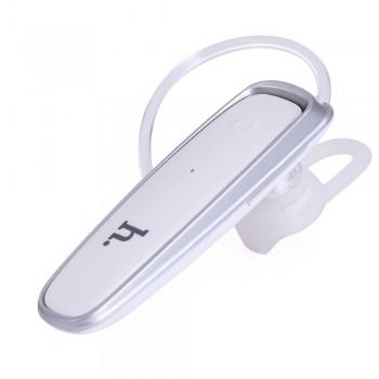 Гарнитура Bluetooth HOCO для iphone всех моделей