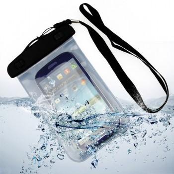 Водонепроницаемый чехол для iPhone и iPod
